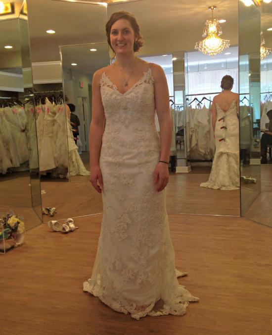 Wedding-Dress-Sample-Sale