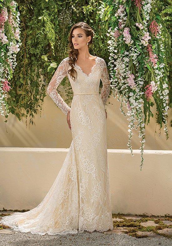 Wedding Dresses Under 1500 3