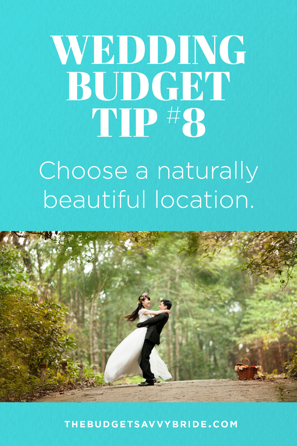 wedding budget tip8 (1)