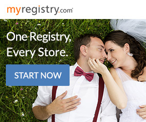 my registry ad