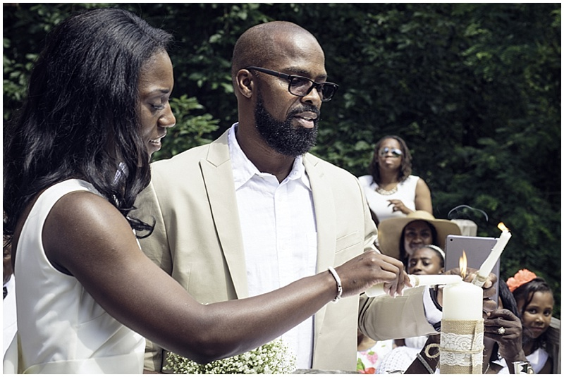 Tennessee Cabin Wedding_012