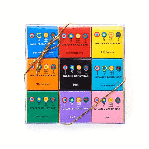 dylans candy bar gift set