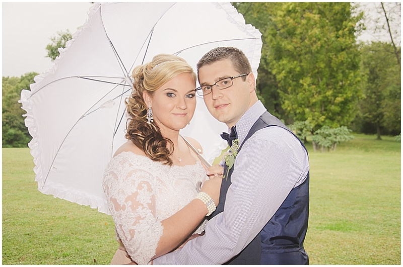 wedding couple photos