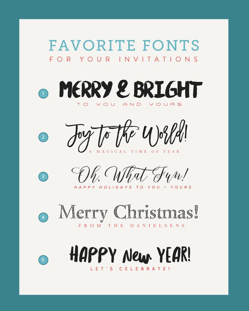 BSB-Favorite-Fonts-December