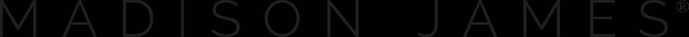 Madison James Bridal Logo