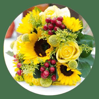 bloominous- bulk flowers for weddings