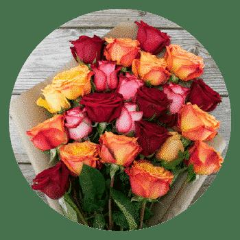 thebouqs- bulk flowers for weddings