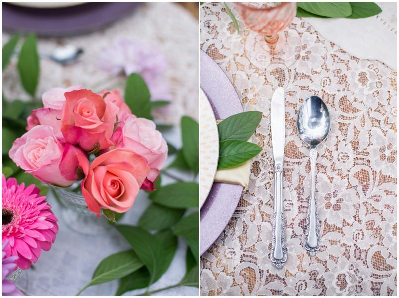 DIY Valentine's Wedding Inspiration_0003