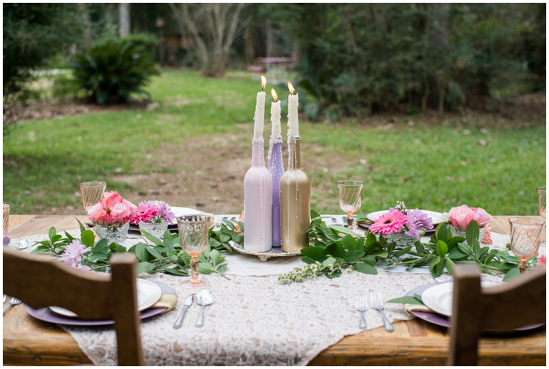 DIY Valentine's Wedding Inspiration_0006