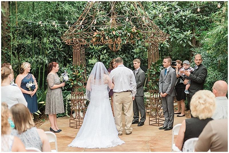 Fall Garden Wedding_011