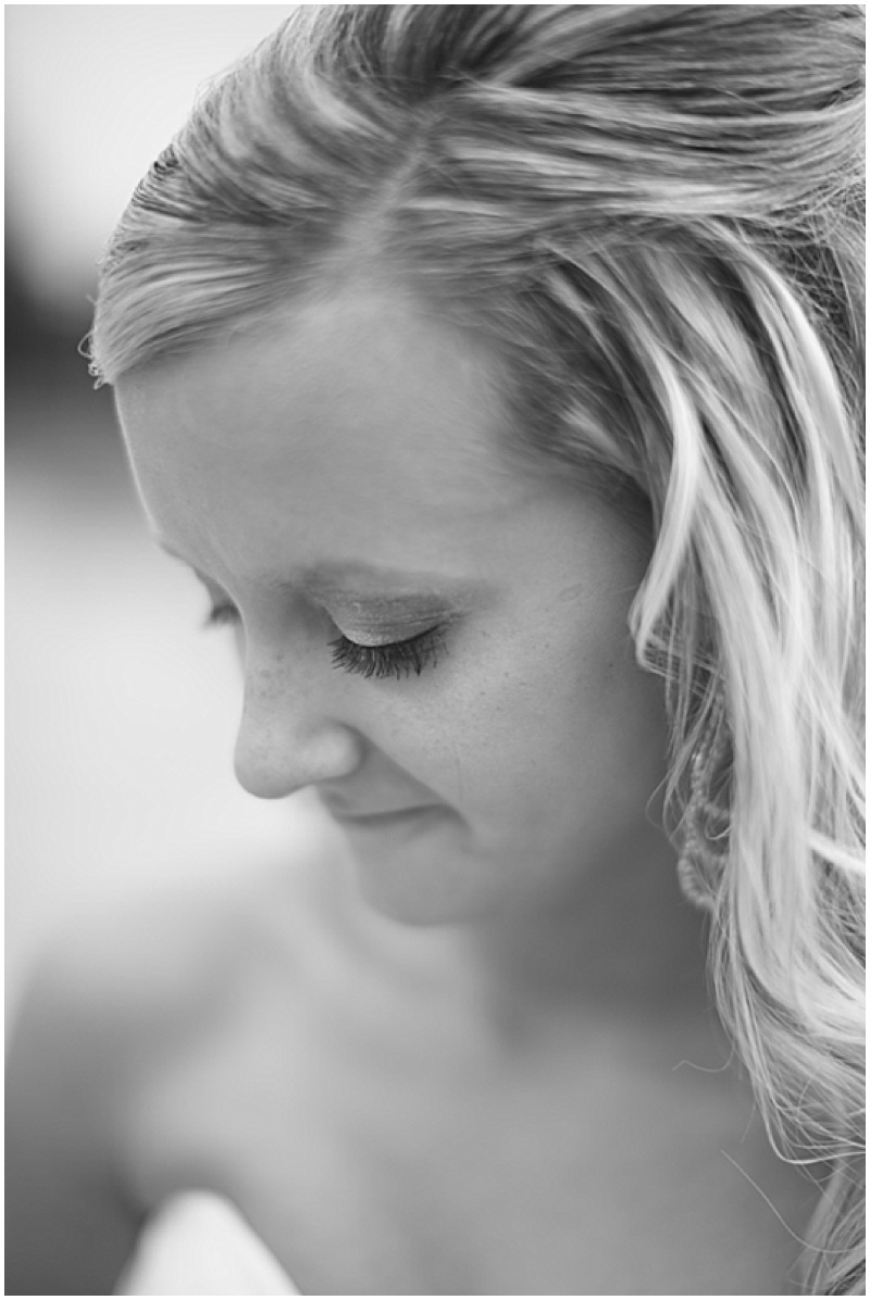 bridal wedding photos