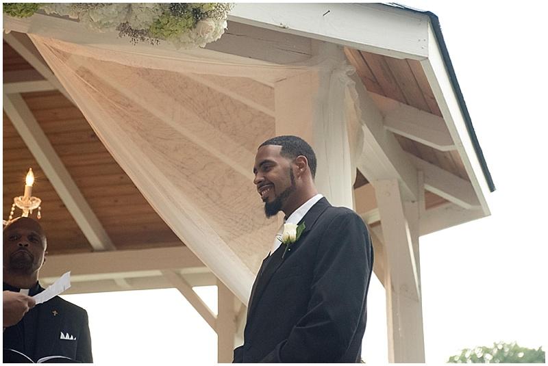 groom wedding