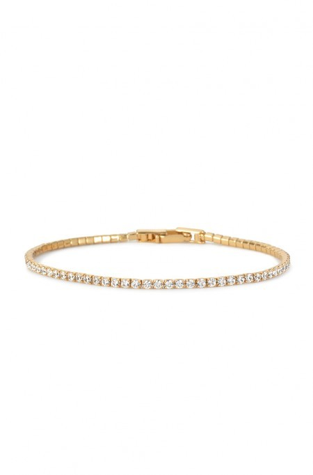 stella & dot alice bracelet - perfect gifts for every girl on your list