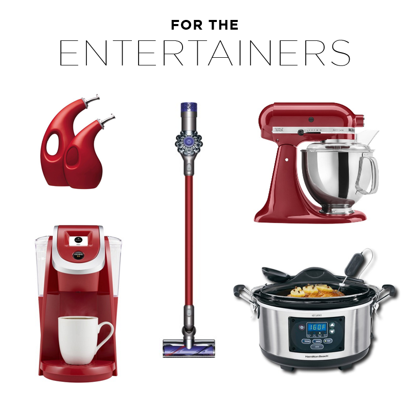 best buy wedding registry - gift for the entertainers