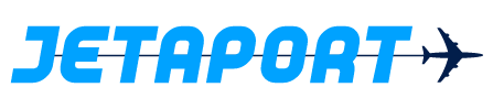 jetaport
