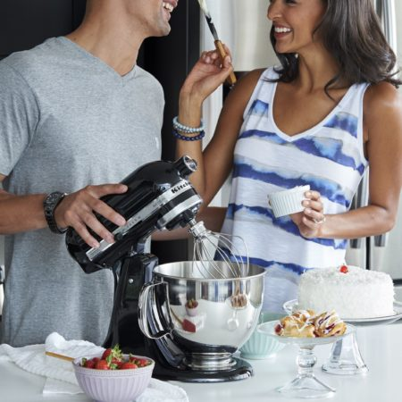 Boscov's Wedding Registry - The Perfect Wedding Registry Strategy