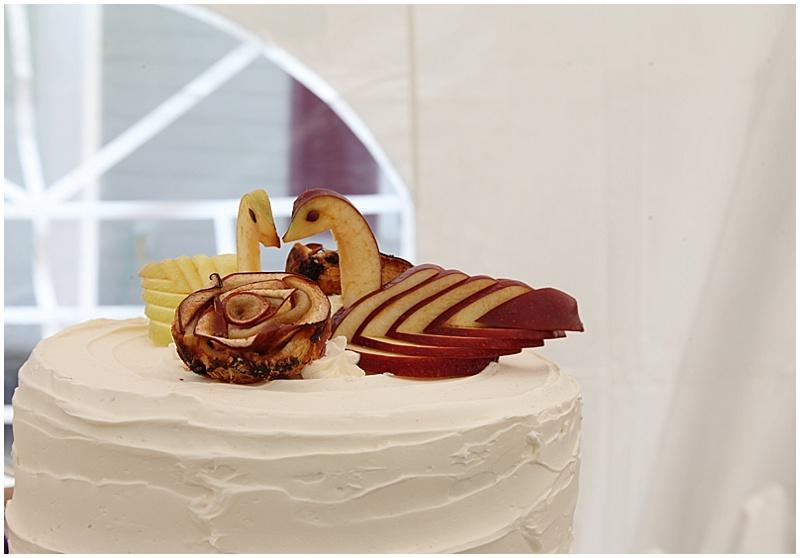 Missouri Barn Wedding_031