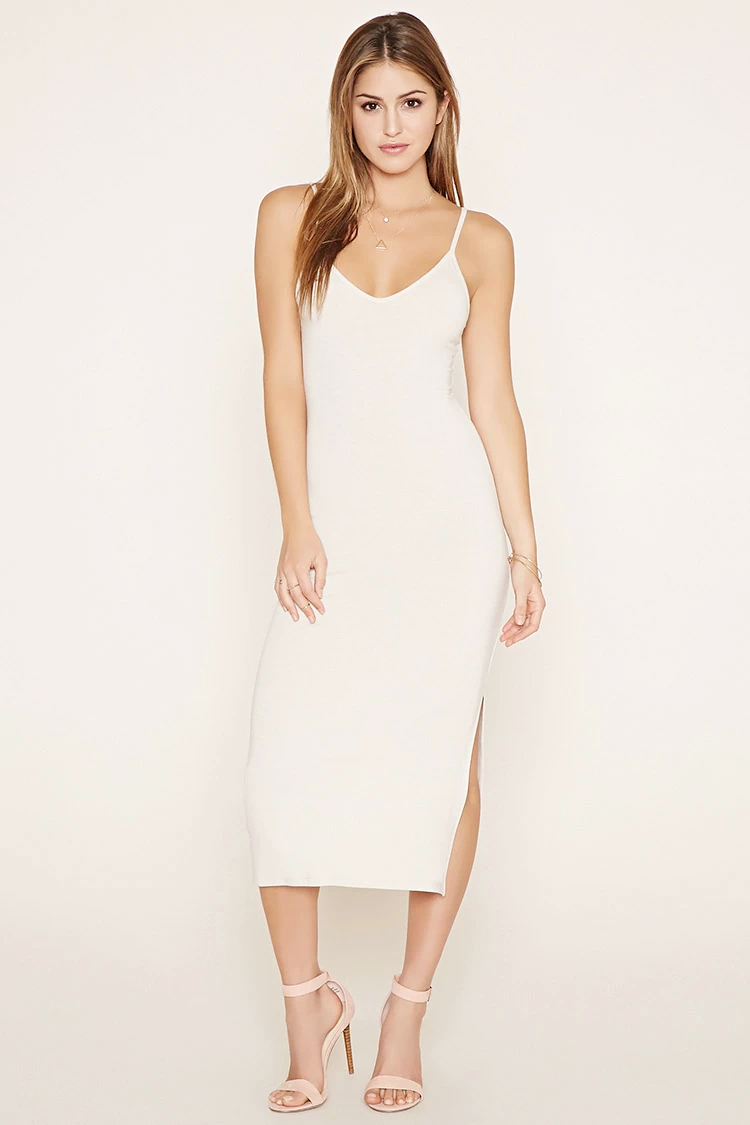 Wedding Worthy Frocks from Forever 21\'s Occasions Shop (Plus, a ...