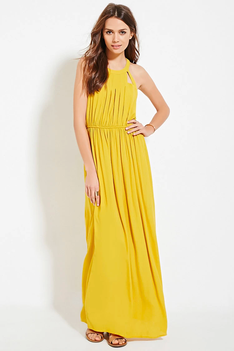 Wedding Worthy Frocks From Forever 21s Occasions Shop Plus A
