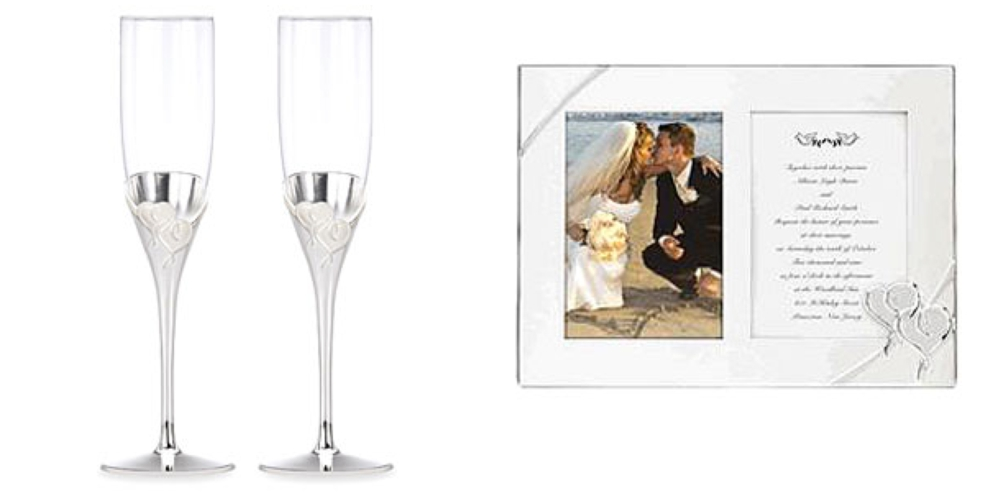 wedding registry the perfect wedding registry strategy
