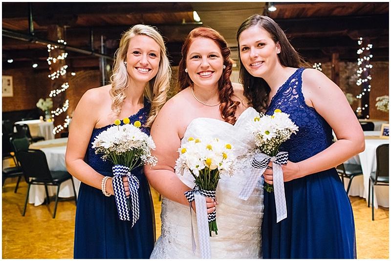 navy lace bridesmaid dresses