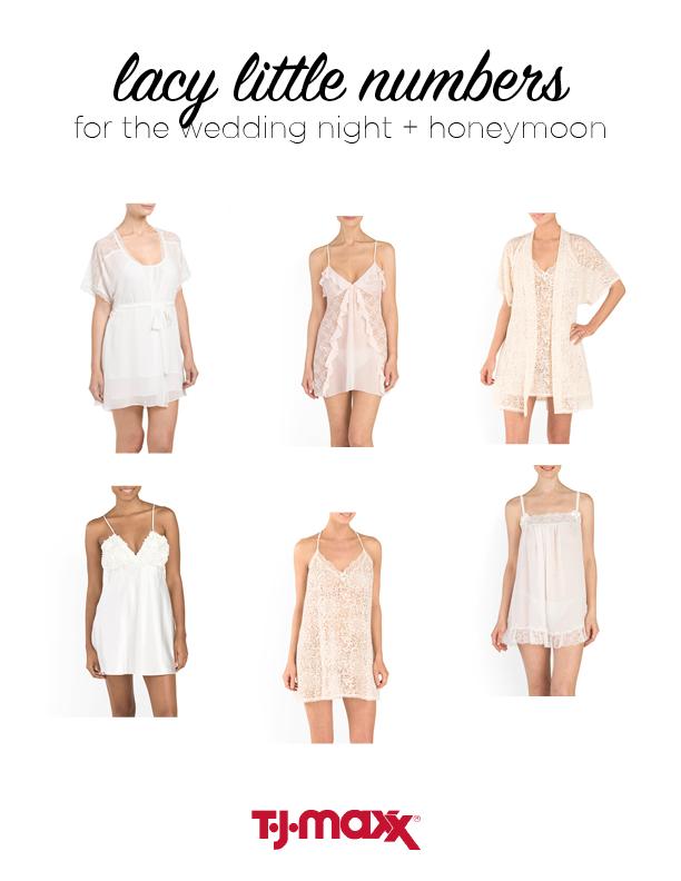 Tj Max Wedding Dress Fashion Dresses - Tj Maxx Wedding Dress