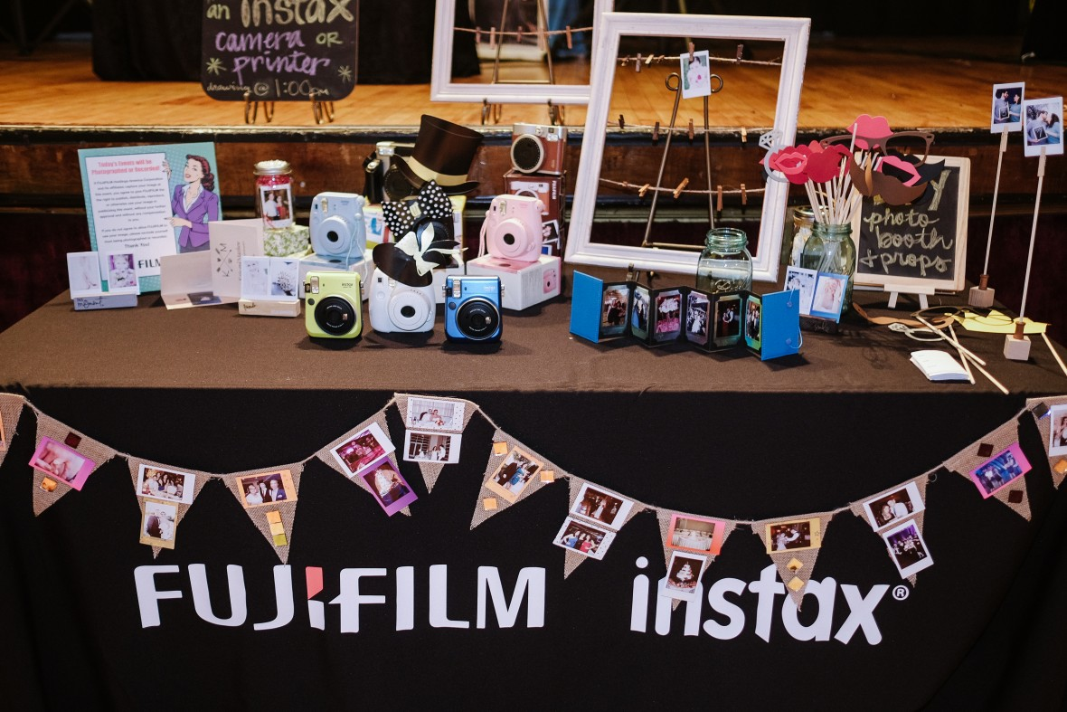 instax mini 70 instant film cameras collection