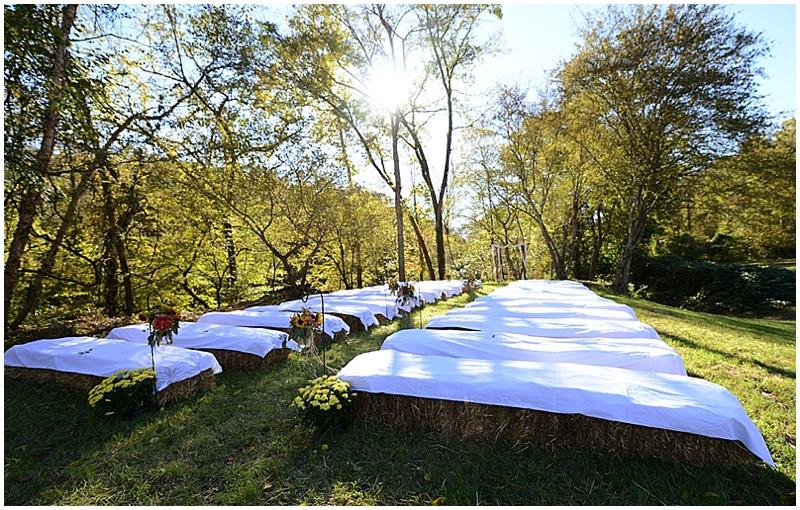 North carolina wedding with sunflower details the budget for 20000 wedding budget