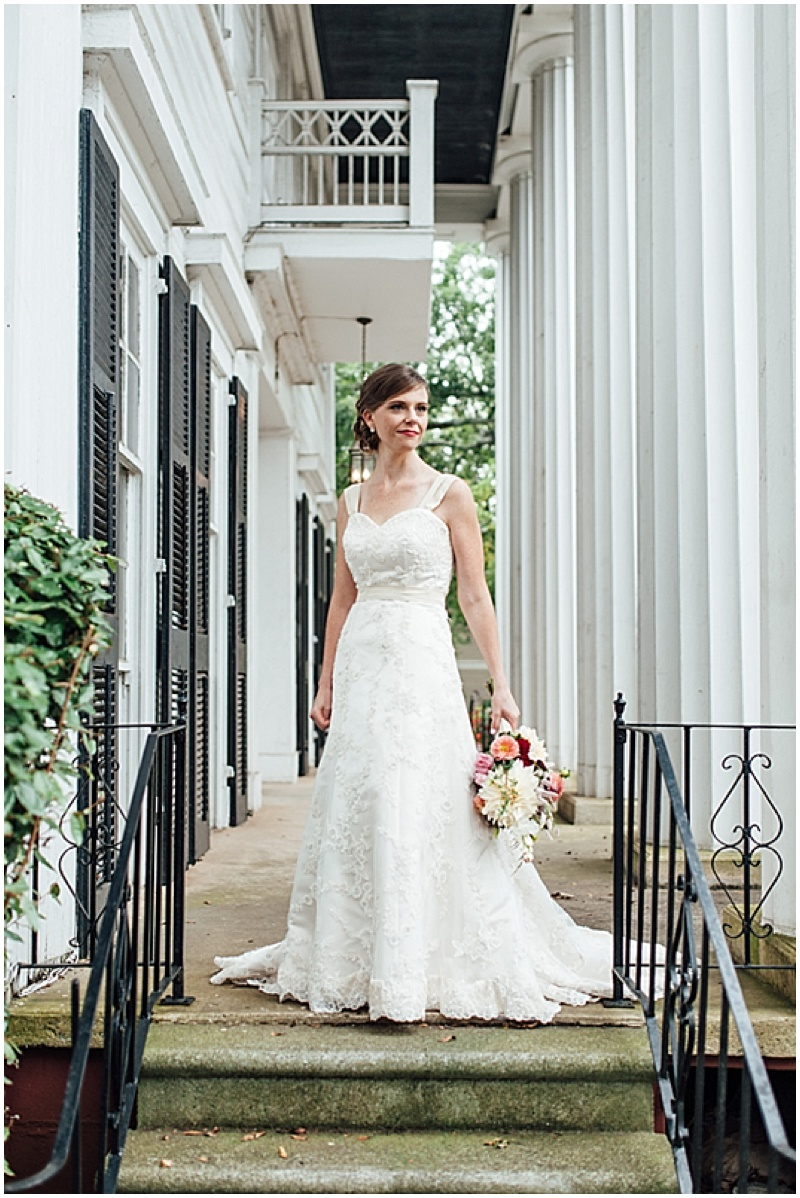 Athens wedding with brewery reception the budget savvy bride for Wedding dresses in athens ga