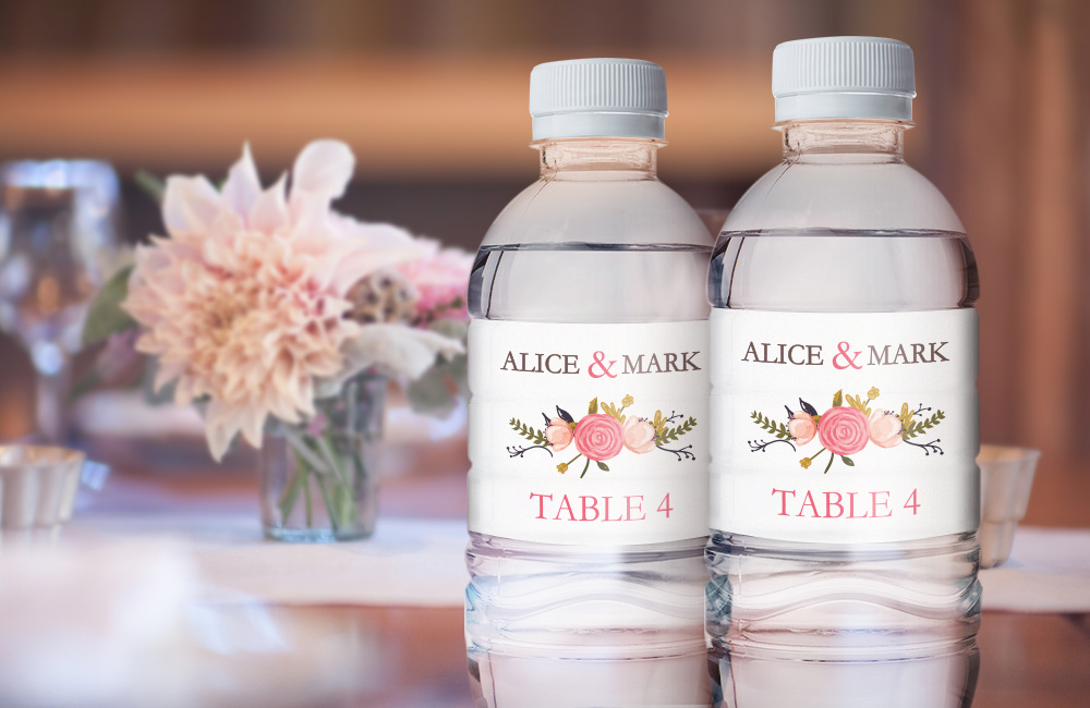 SY_Wedding_WaterBottles