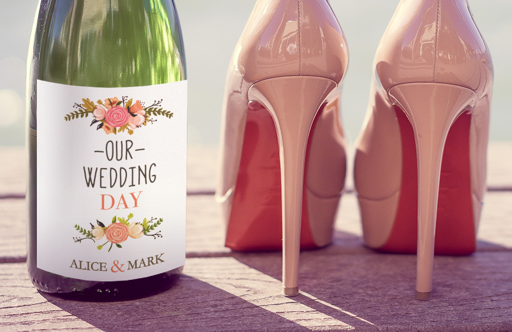 SY_Wedding_WineLabels