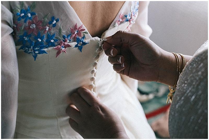 cinderella inspired wedding dress