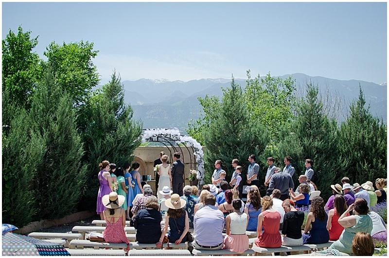 DIY Garden Wedding_028