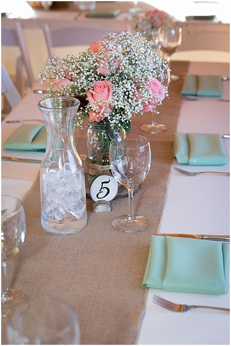 costco wedding centerpieces
