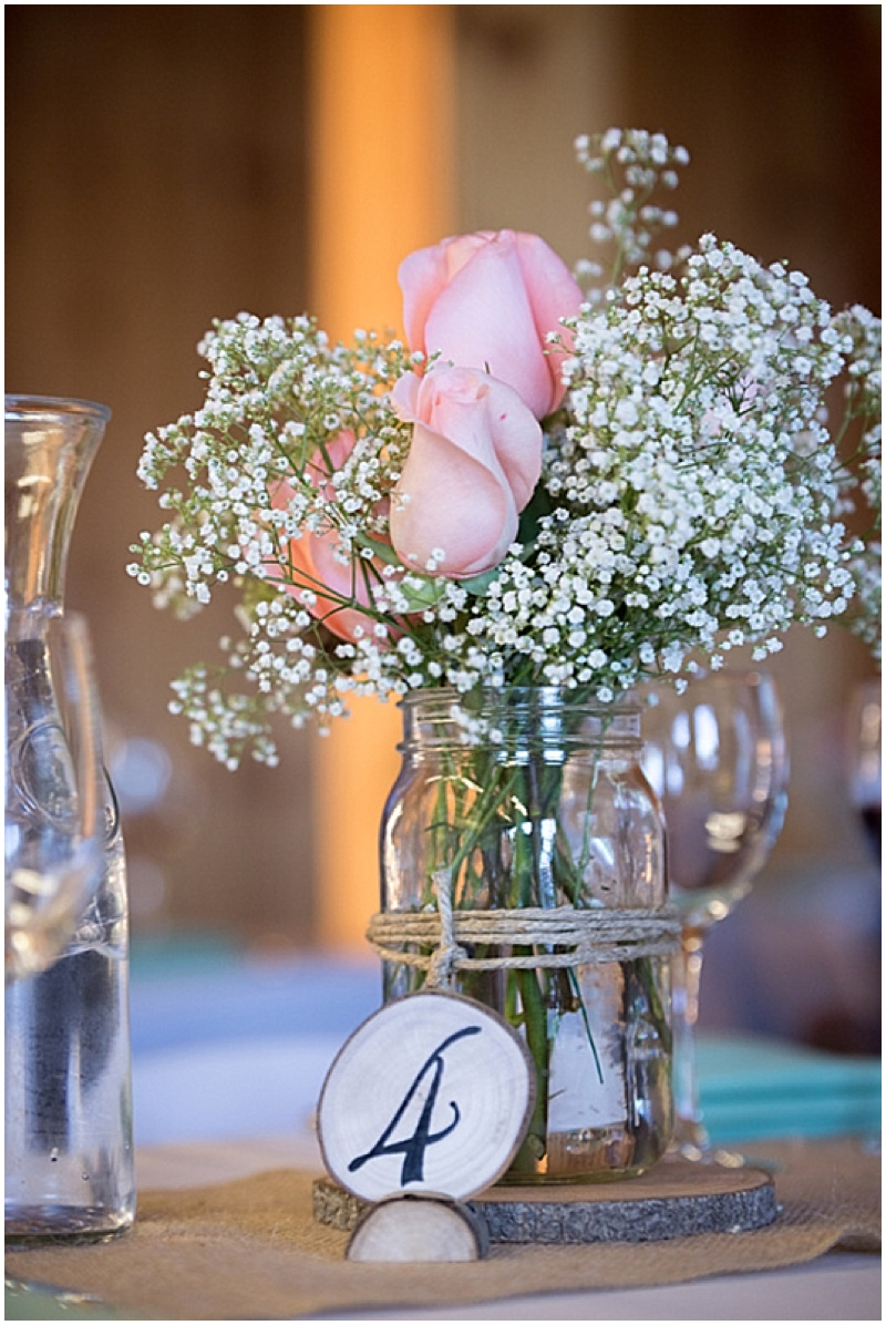 costco flowers for weddings lake tahoe wedding the budget savvy 3090