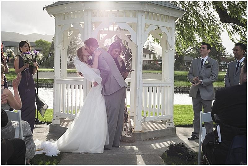 Outdoor California Wedding_016