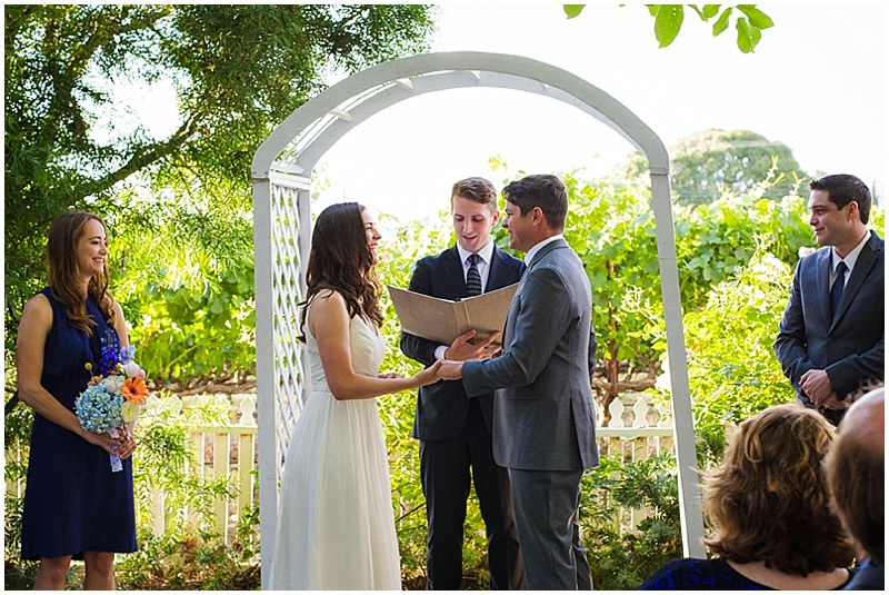 Winery Wedding on a Budget_023