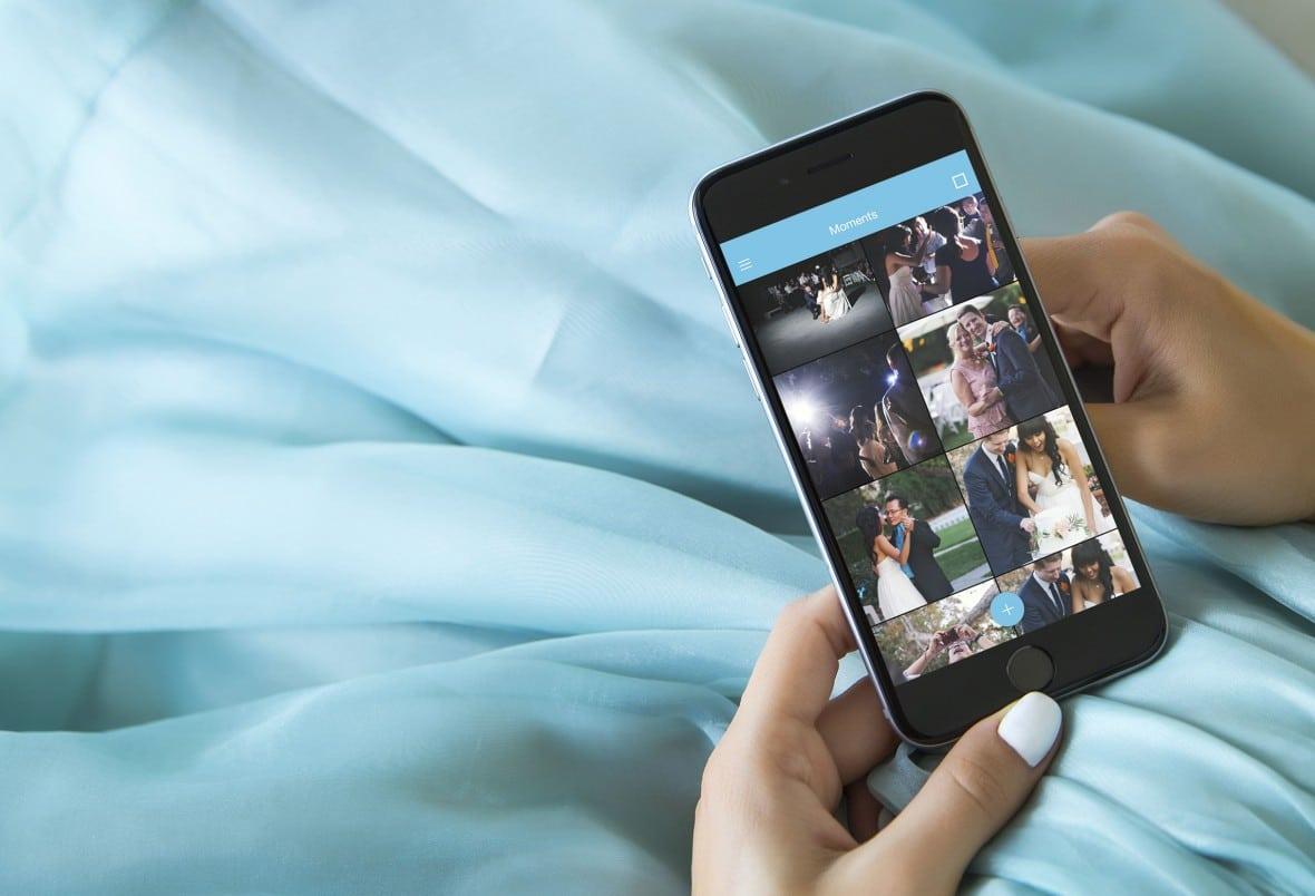 joy-product-app-moments