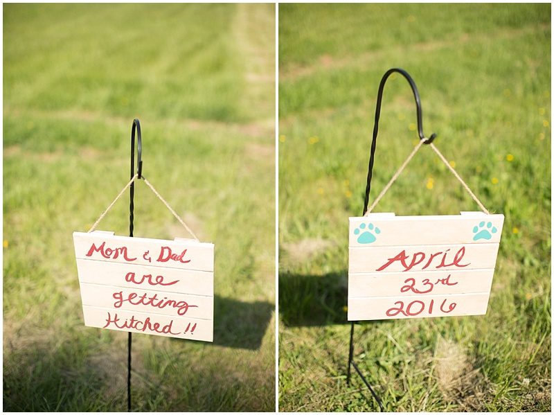 Rustic Wedding with Teal Details_011