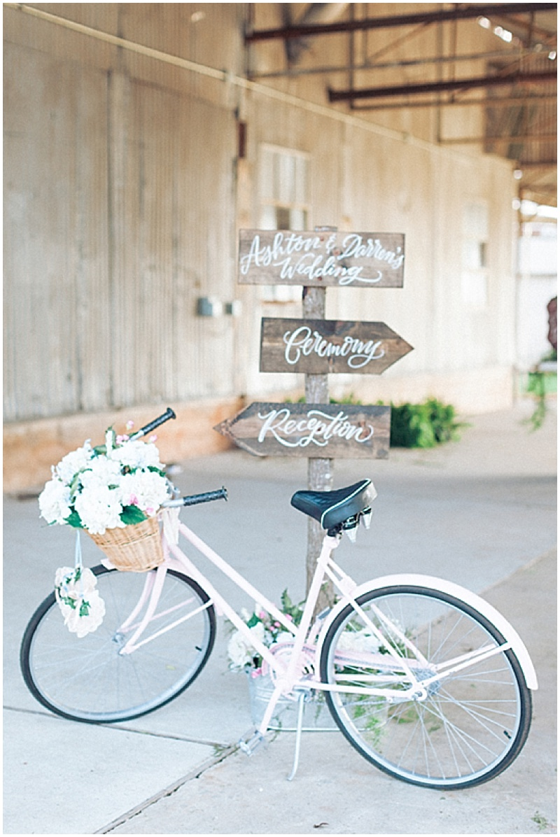 White and Blue Wedding with Darling Details | The Budget Savvy Bride