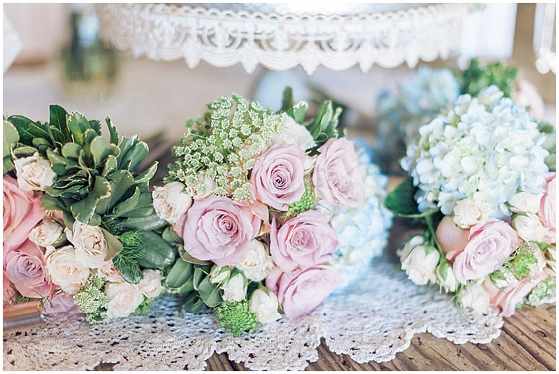 White and Blue Wedding with Darling Details_049