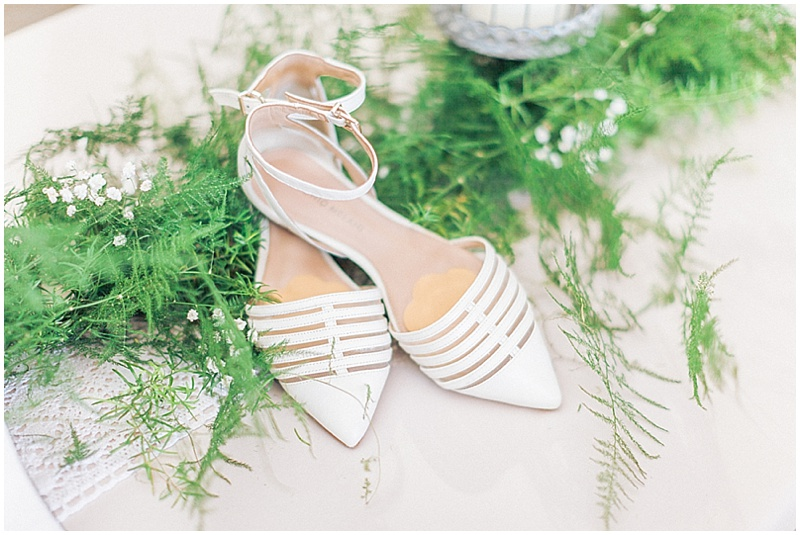 White and Blue Wedding with Darling Details_051
