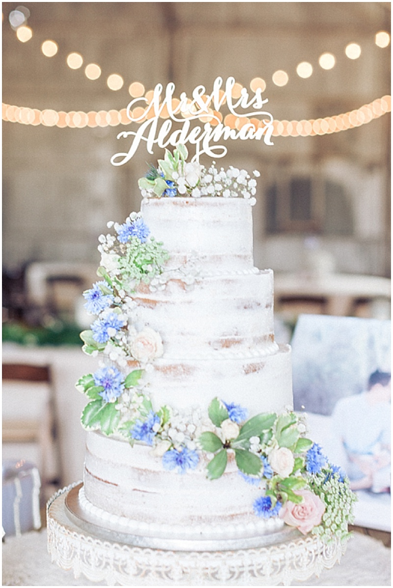 White and Blue Wedding with Darling Details_055