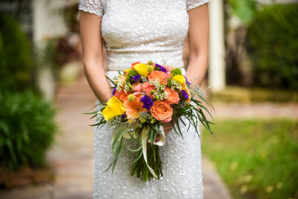 Lily & Lime Wedding Photography - Affordable. Easy. Beautiful.
