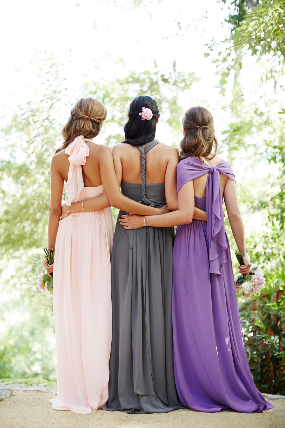 Rent your bridesmaids dress with vow to be chic the budget savvy bride rent gorgeous designer bridesmaids dresses from vow to be chic starting at 50 ombrellifo Gallery