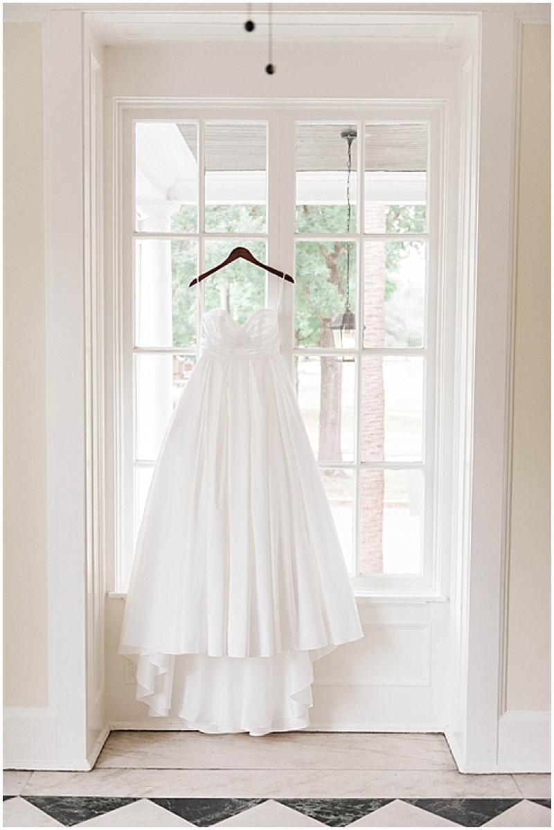 Lavender Wedding with Elegant DIY Details | The Budget Savvy Bride