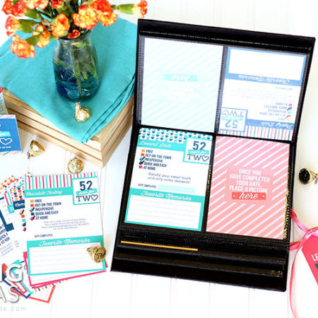 Looking to keep the spark in your marriage? Dating Divas has you covered with their DIY date night and lover letter printables, plus so much more