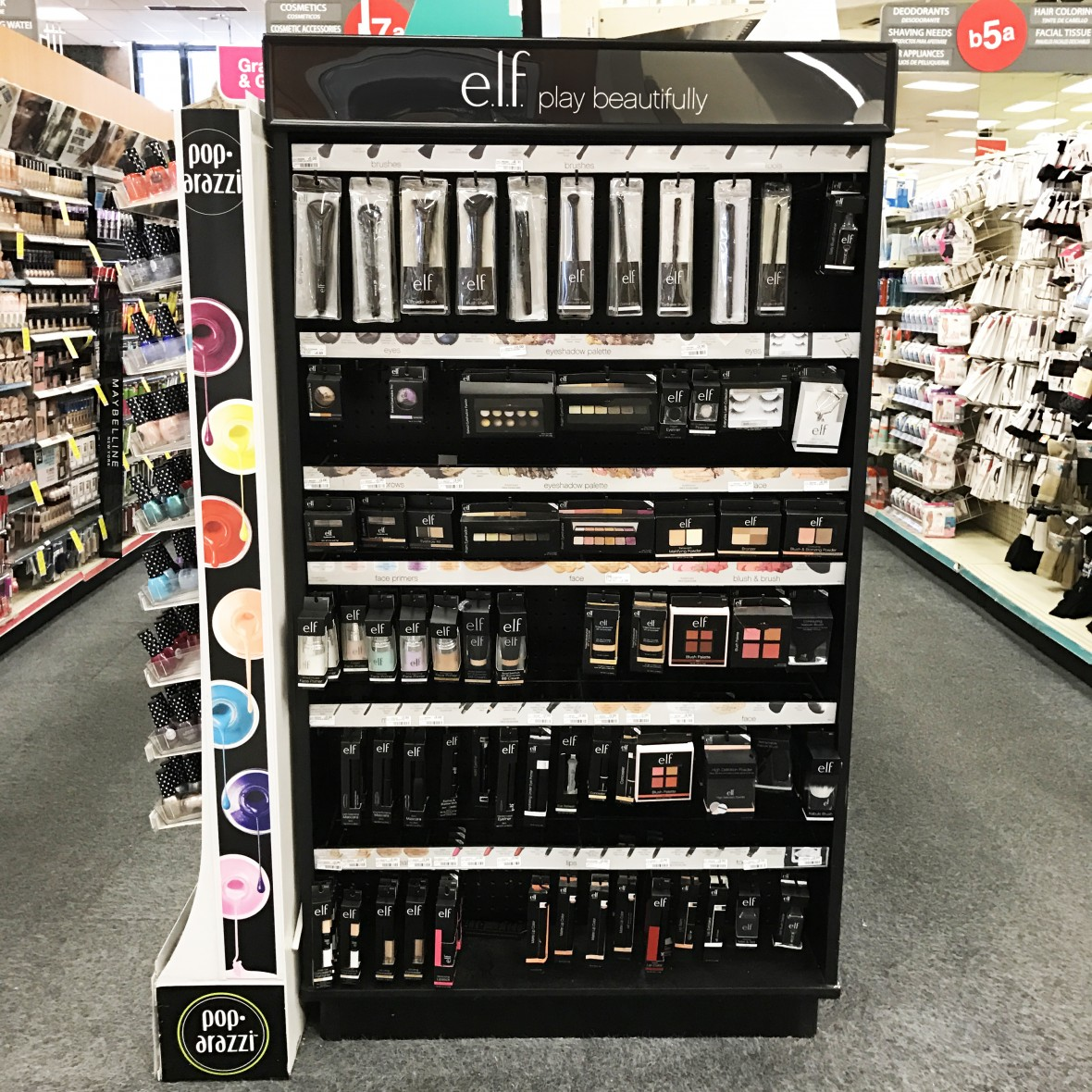 elf-beauty-at-cvs