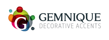 Gemnique Logo