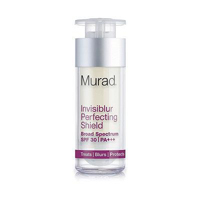 Murad invisiblur
